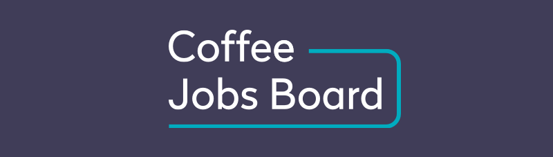 Barista And Coffee Jobs Worldwide Coffeejobsboardcom