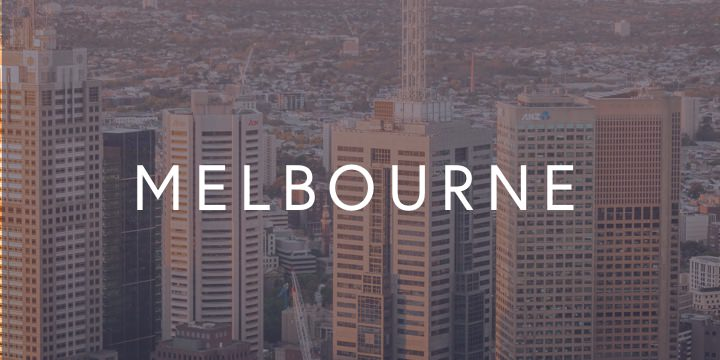 Coffee Jobs in Melbourne